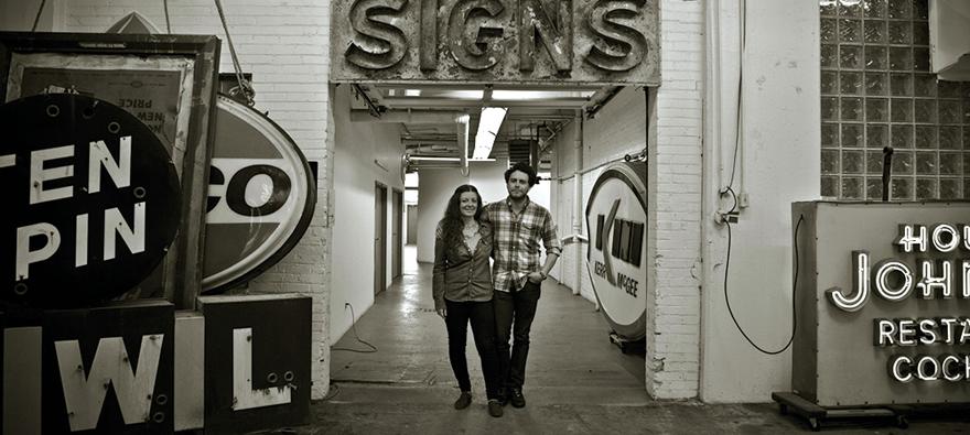 SignPainters-Directors.jpg
