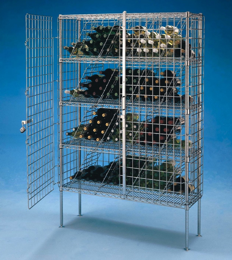 SuperErecta-wine-rack-lockable-doors.jpg