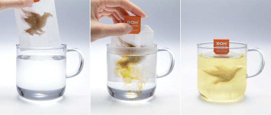 TeaBags-Process.jpg