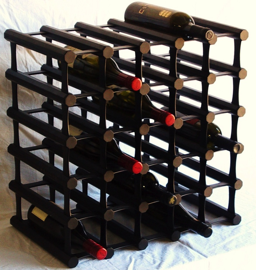 Trellis-wine-rack.jpg