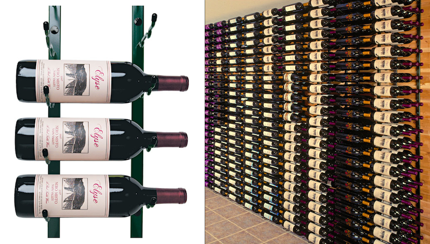 VintageView-wine-rack.jpg
