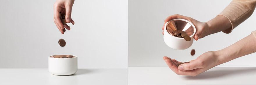 WeightBank-Hands.jpg