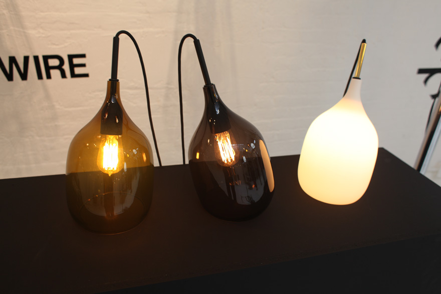 Wire-TableLamps.jpg