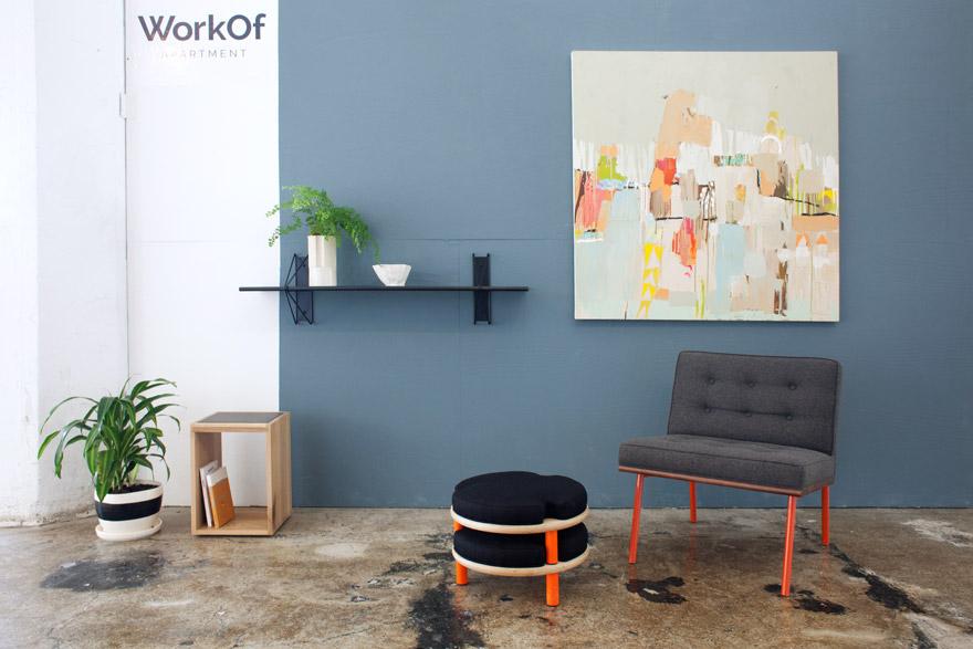 WorkOf-3.jpg