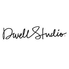 Work for Dwell Studio!