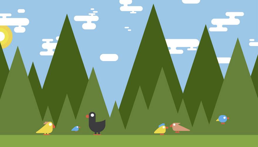 kurzbirds.jpg