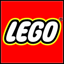 Work for The LEGO Group!