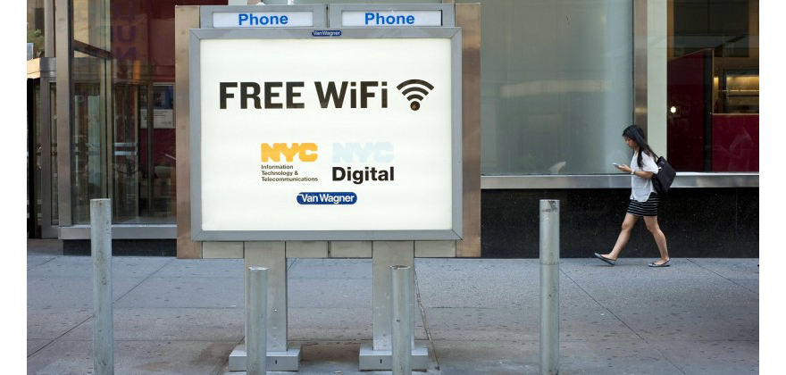 nycpayphonewifi.jpg