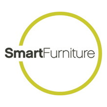 Work for Smart Furniture!