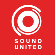 Work for Sound United!