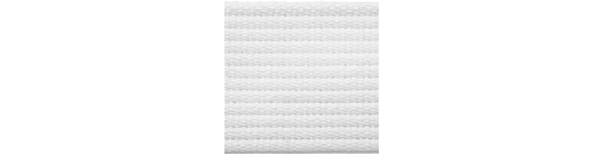 0PHOTO2_whitecottonfabric.jpg