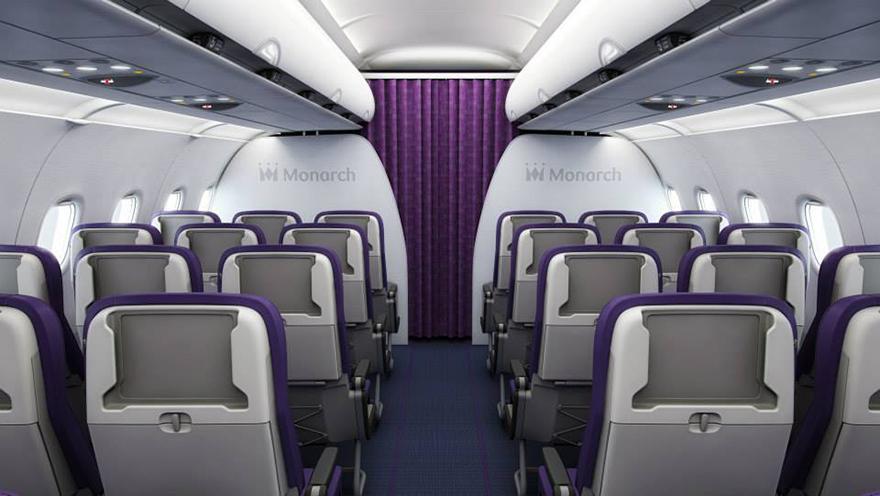 0airplanemonarchseats.jpg