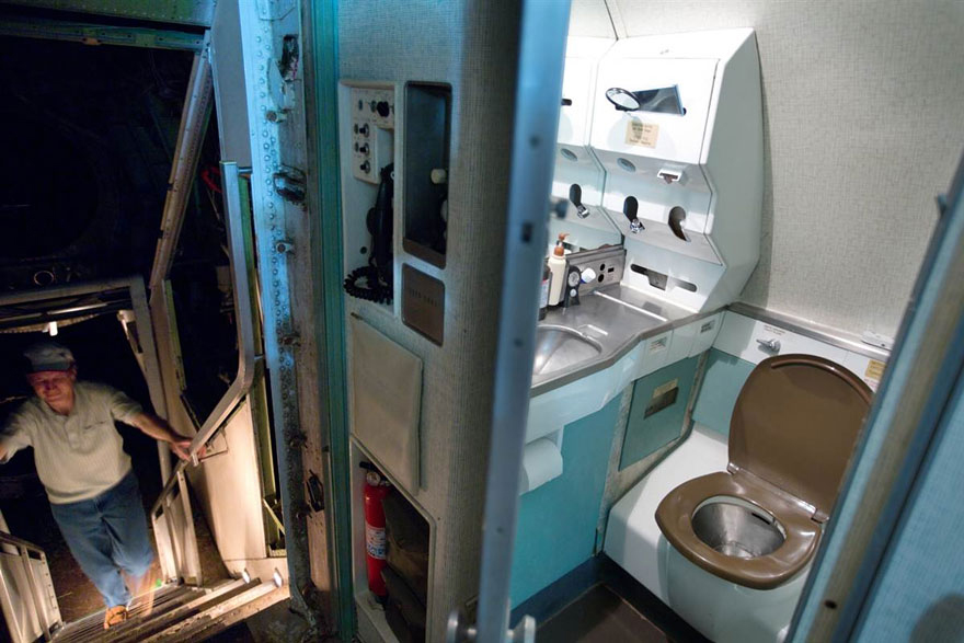 AirplaneHome-Bathroom.jpg