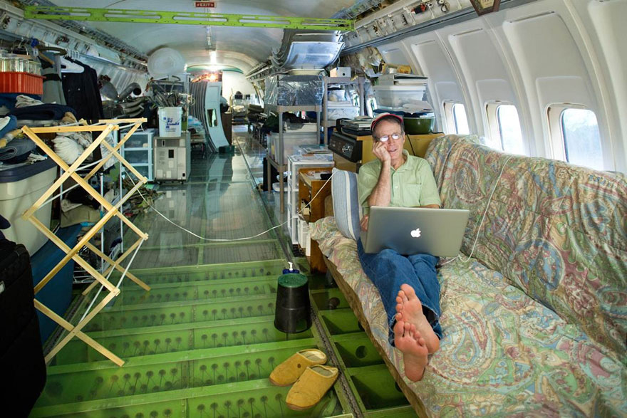 AirplaneHome-Couch.jpg