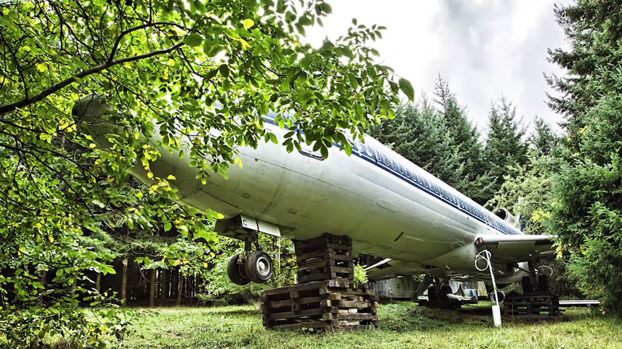 AirplaneHome-Lead.jpg