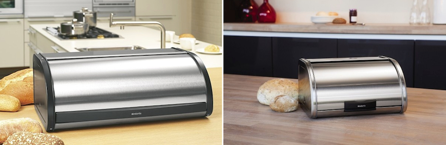 Brabantia-roll-top-bread-boxes.jpg