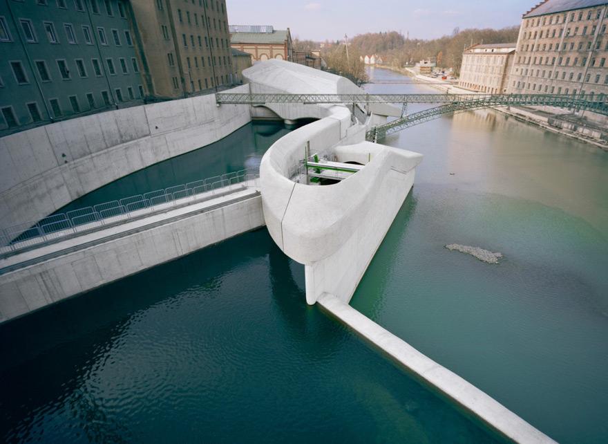 BrigidaGonzalez-WasserkraftwerkKempten.jpg