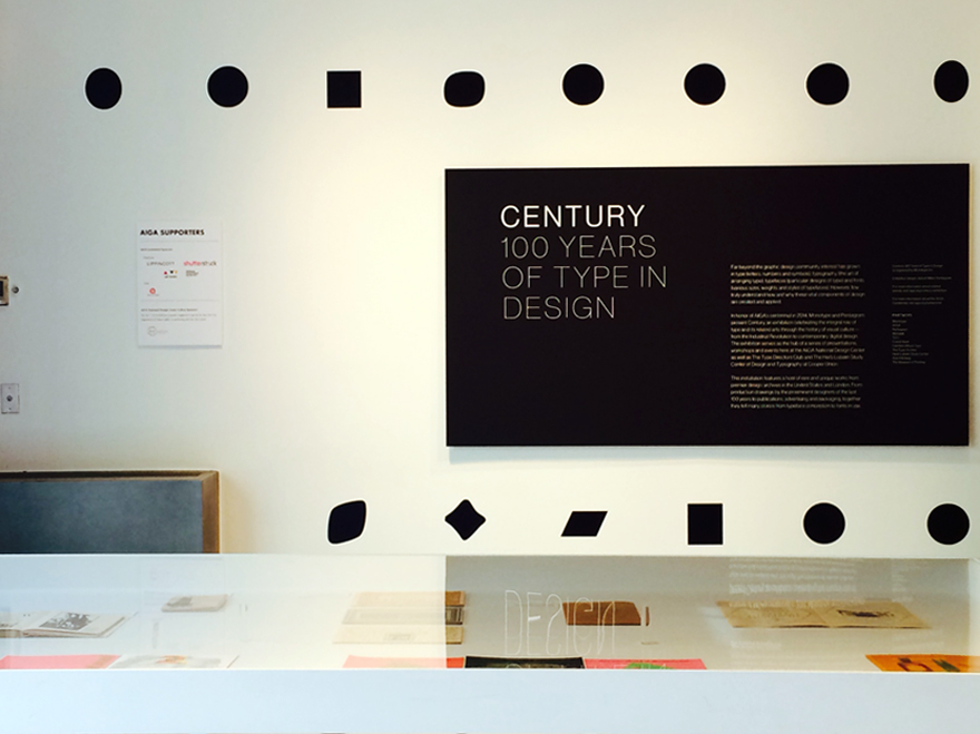 Century-ExhibitSign.jpg