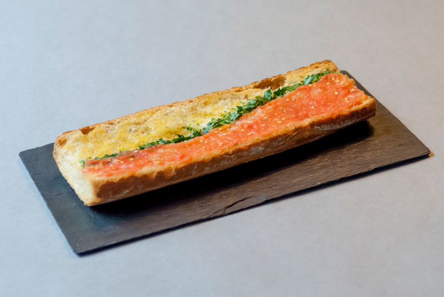 DataCuisine-Bread.jpg