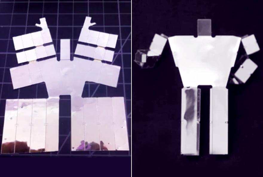 EasyBakeRobot-Lead.jpg