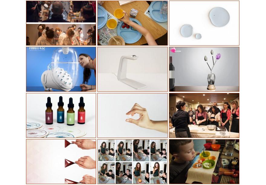 Food-Design-Winners-Grid2.jpg