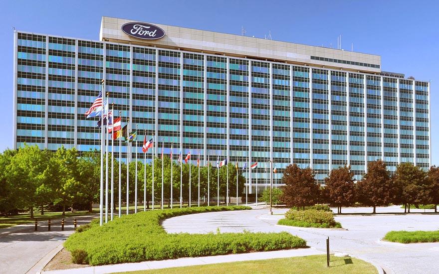 Ford-Lead2.jpg