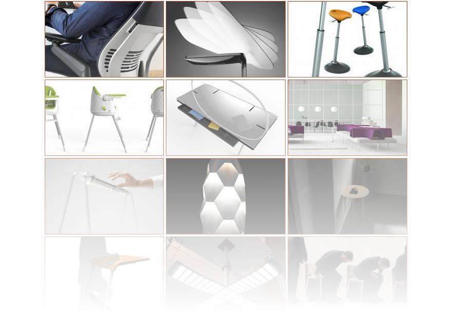 Furniture-Winners-Grid.png