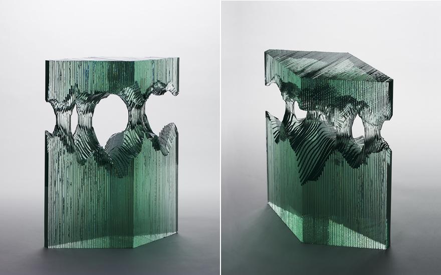 GlassWaves-CompParallel.jpg