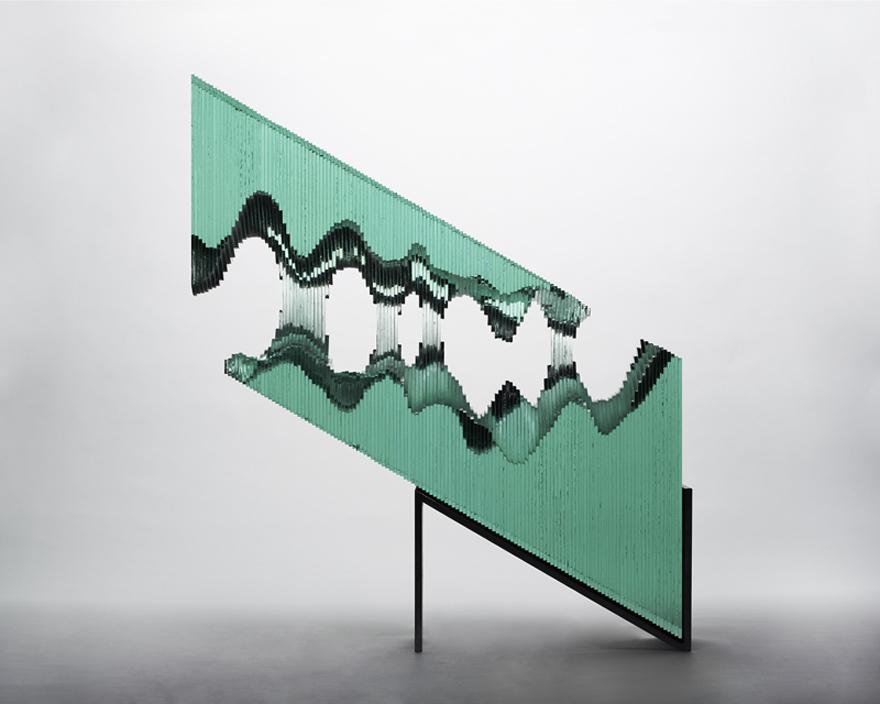GlassWaves-ParallelsOne.jpg