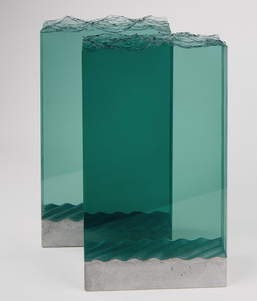 GlassWaves-RoughWaters.jpg