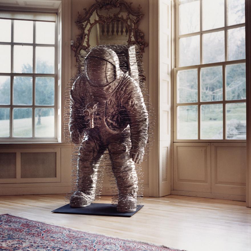 HangerAnimals-Spaceman.jpg