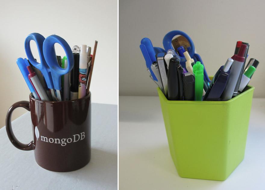 Herbst-Produkt-HYVE-vs-coffee-mug.jpg