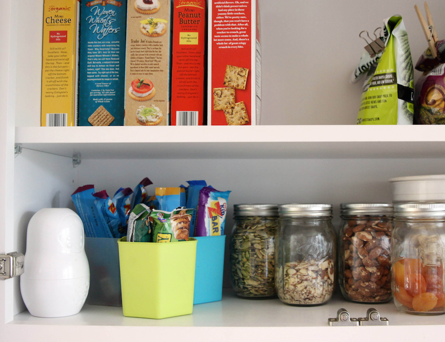 Herbst-Produkt-Hyve-pantry.jpg