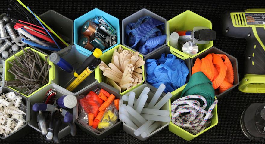 Herbst-Produkt-Hyve-toolchest.jpg