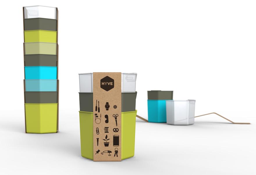 Herbst-produckt-HYVE-3-Packs.jpg