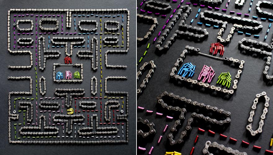 Hoopties-PacMan.jpg