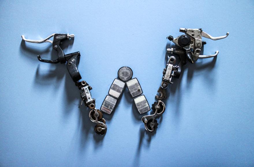 Hoopties-Weezer.jpg