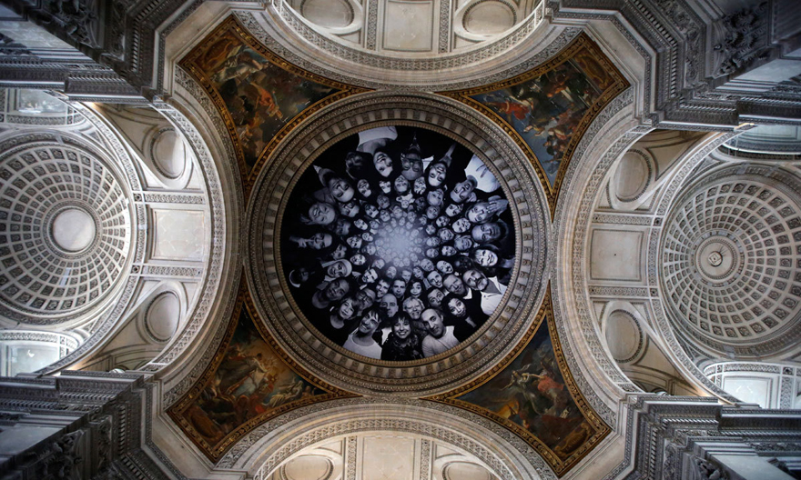 InsideOut-Ceiling.jpg