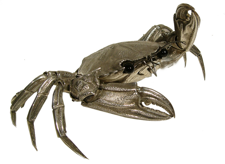 JointedAnimals-Crab.jpg