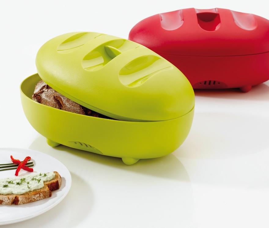 Koziol-manna-bread-bin.jpg