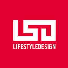 Work for Lifestyledesign (LSD)!