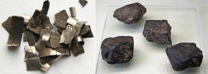 Metalprocessing-Dysprosium_Neodymium.jpg