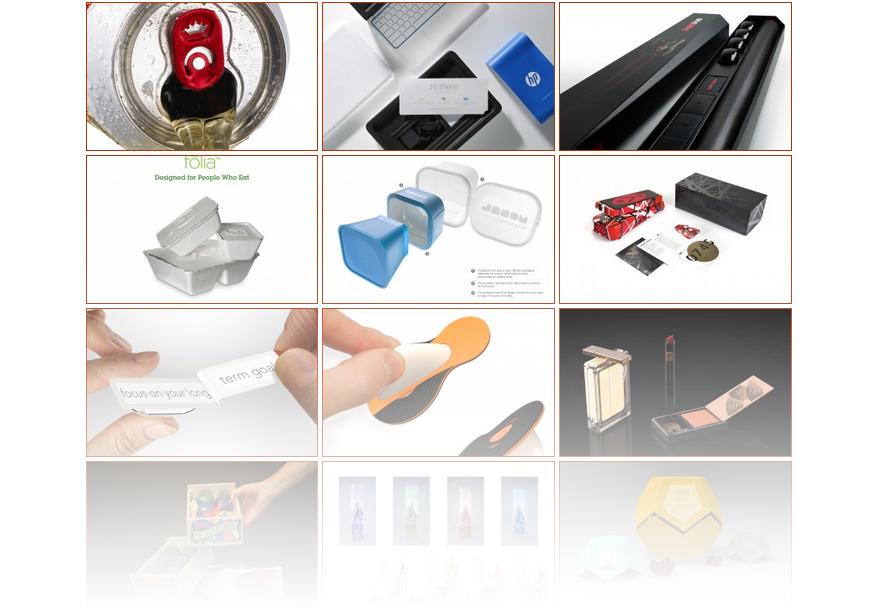 Packaging-Winners-Grid2.jpg