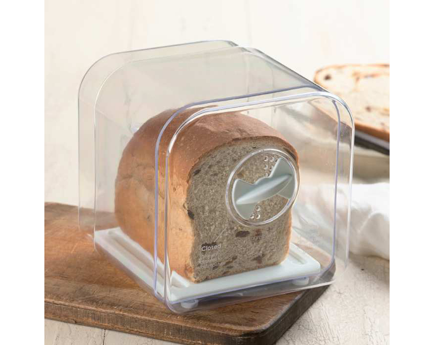 Progessive-adjustable-bread-keeper.jpg
