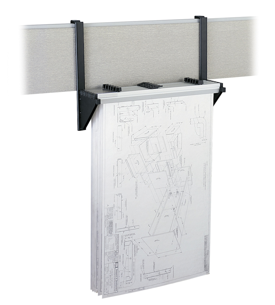 Safco-cubicle-wall-rack.jpg