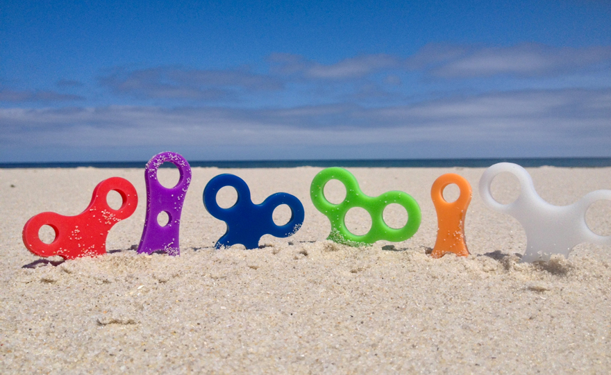 StickLets-Beach.jpg