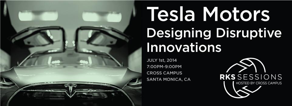 Tesla-Header-2.jpg