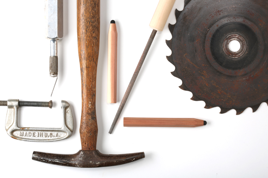 Timbrr-Tools.jpg