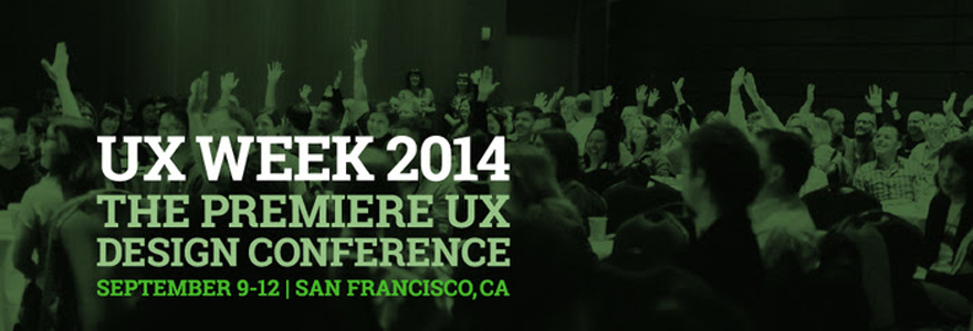 UX-Week-Lead2.jpg
