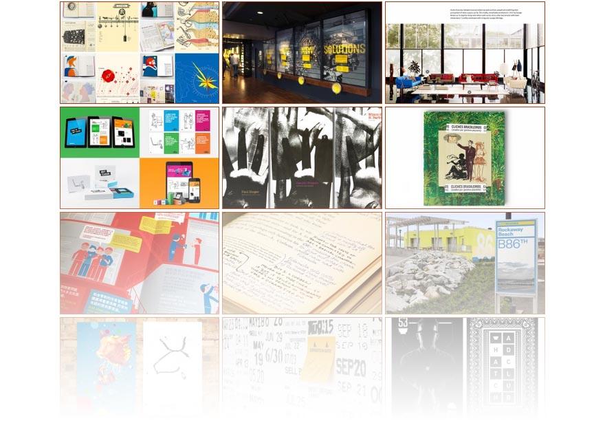 Visual-Communication-Winners-Grid.jpg